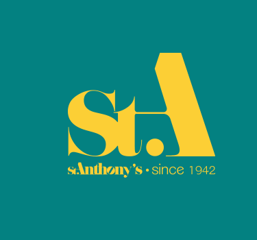 St. Anthony's Hardware (pvt) Ltd