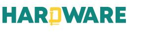 side-nav-logo